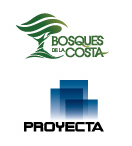 Bosques de la Costa